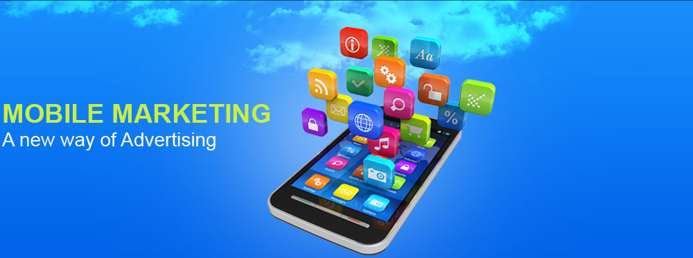 banner mobile marketing
