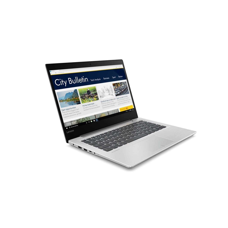 Lenovo IdeaPad 320S-15IKB 81BQ000EUS 15.6″ LCD Notebook – Intel Core