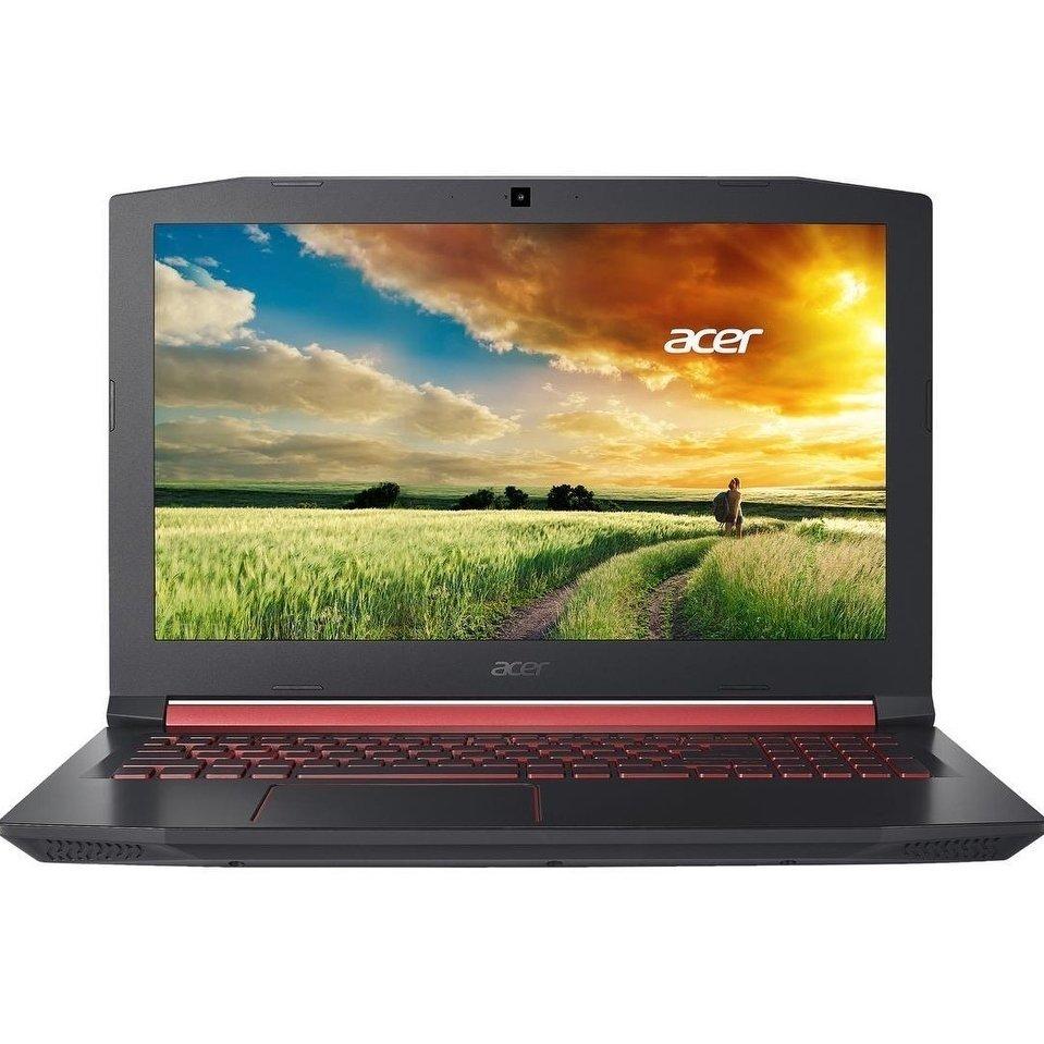 Acer Nitro 5 15.6″ Laptop Intel Core i5 2.30GHz 8GB Ram 256GB SSD Windows 10 Home