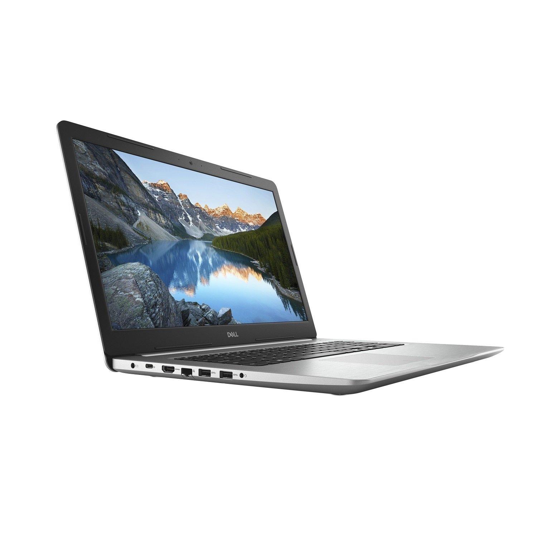 Dell Inspiron 17 5000 17 5770 17.3″ LCD Notebook – Intel Core i7 (8th