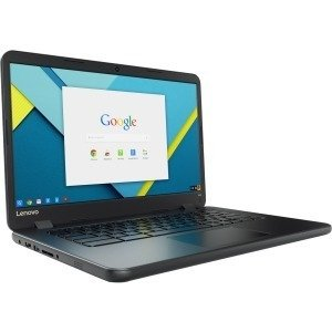 Lenovo Chromebook N42-20 80US0002US 14″ Chromebook – Intel Celeron N3