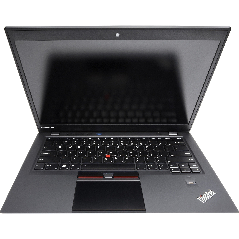 Lenovo ThinkPad 11e 20HUS00000 11.6″ Touchscreen LCD Netbook – Intel