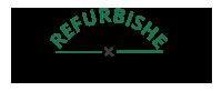 REFURBISHED ELECTRONICS LLC